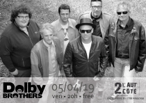 Concert_DolbyBrothers_2019-04-05_petit