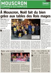 Lavenir_2018-12-07_À-Mouscron-Noël-fait-du-bien-grâce-aux-tables-des-Rois-mages