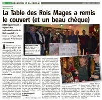 Lavenir_2018-12-17_La-Table-des-Rois-Mages-a-remis-le-couvert-et-un-beau-chèque