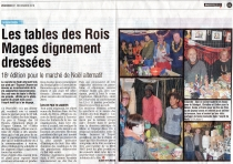 NordEclair_2018-12-21-Les-table-des-Rois-Mages-dignement-dressées