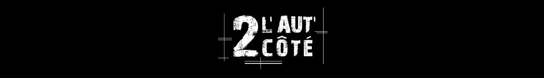 2 l'Aut'Côté
